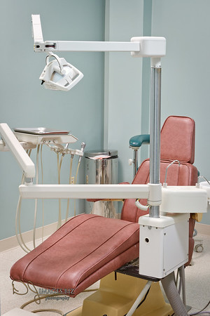 RDK Dental