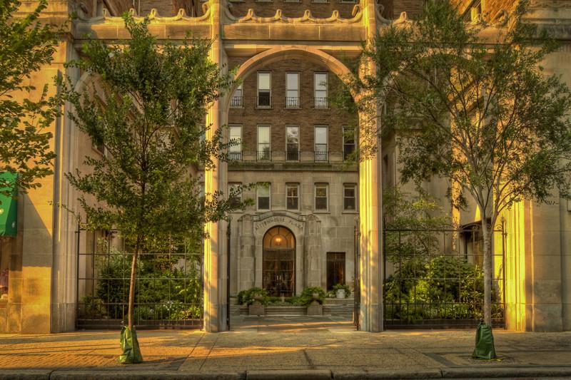 Rittenhouse_PlazaV1