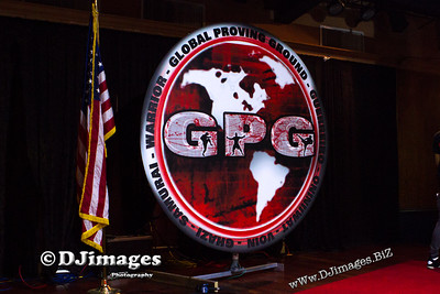 May 2nd GPG MMA Fights